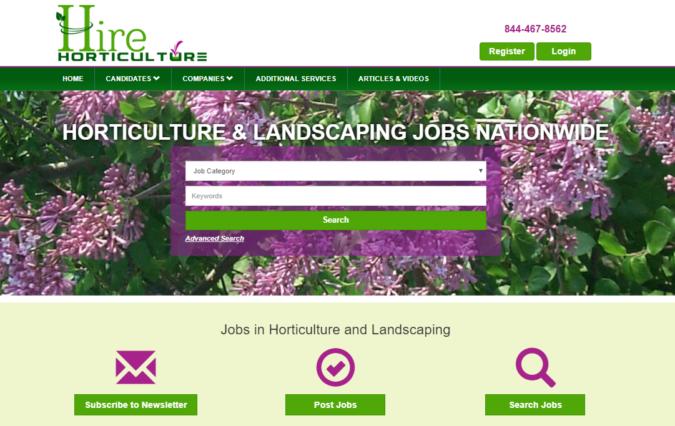 Hair-Horticulture-screenshot-675x426 Best 50 Online Job Search Websites