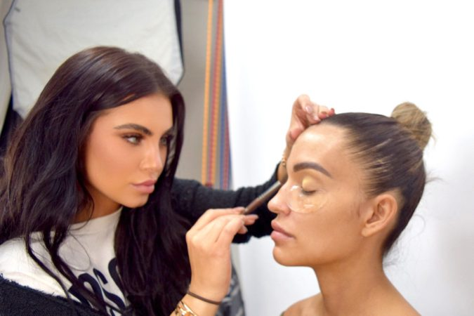 Hrush-Achemyan.-1-675x450 Top 25 Most Famous Makeup Artists in The USA