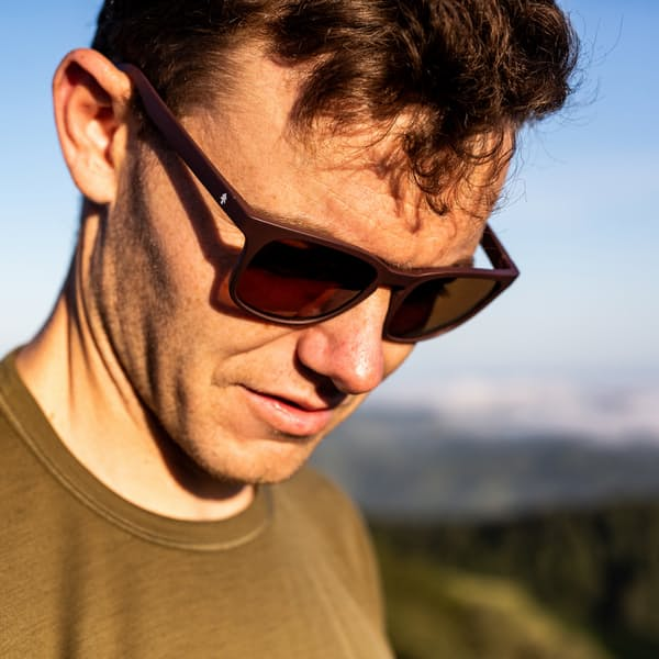 Huckberry-Weekenders-sunglasses-2 15 Hottest Eyewear Trends for Men 2021