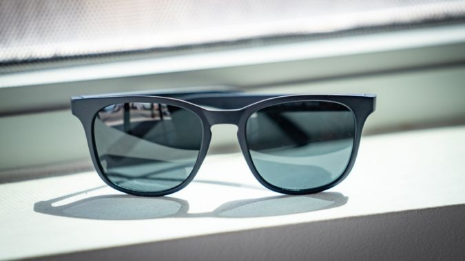 Huckberry-Weekenders-sunglasses-675x380 15 Hottest Eyewear Trends for Men 2020