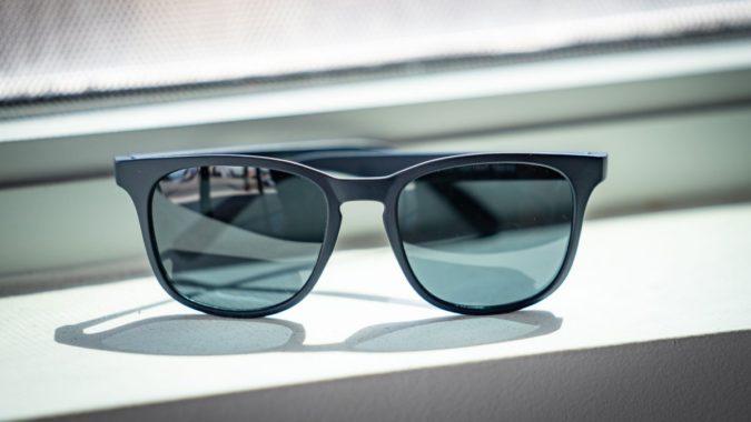 Huckberry-Weekenders-sunglasses-675x380 15 Hottest Eyewear Trends for Men 2021