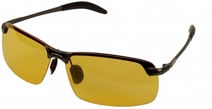 IONFORM-night-glasses-675x348 15 Hottest Eyewear Trends for Men 2021