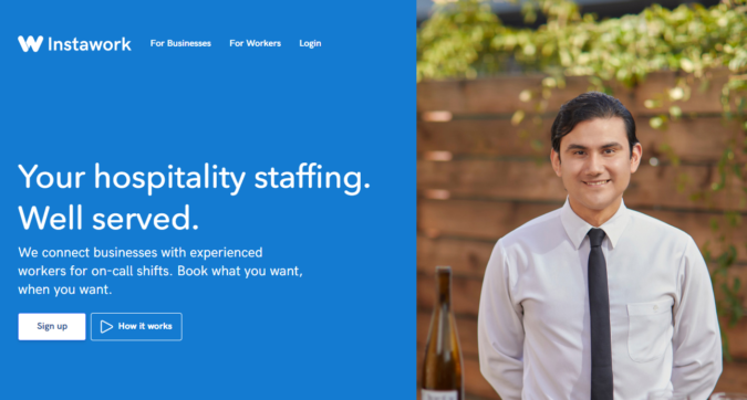 Instawork-screenshot-675x362 Best 50 Online Job Search Websites