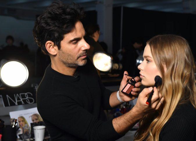 James-Kaliardos-makeup-artist-675x487 Top 25 Most Famous Makeup Artists in The USA