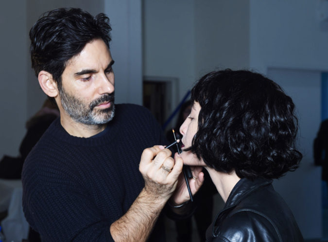 James-Kaliardos.-1-675x497 Top 25 Most Famous Makeup Artists in The USA