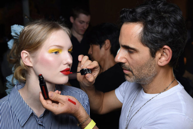 James-Kaliardos.-675x450 Top 25 Most Famous Makeup Artists in The USA