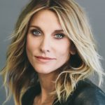 Jillian-Dempsey-150x150 Top 25 Most Famous Makeup Artists in The USA