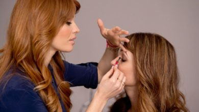 Photo of Top 25 Most Famous Makeup Artists in The USA