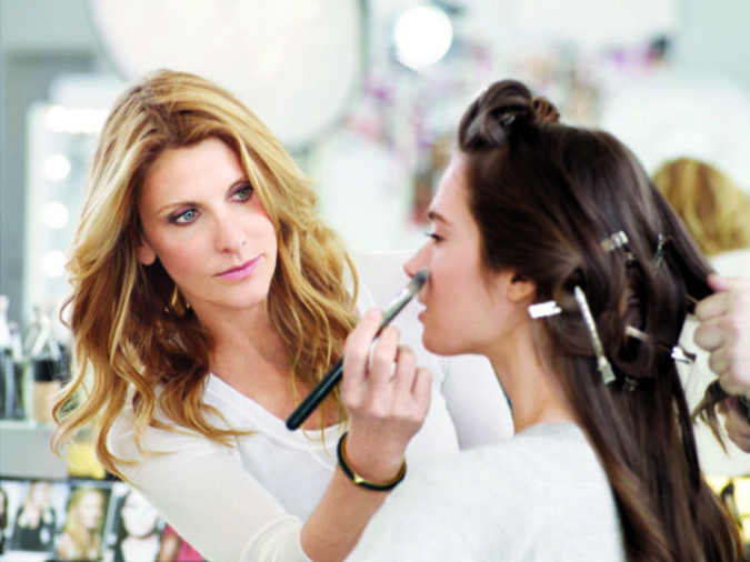 Jillian-Dempsey.-675x506 Top 25 Most Famous Makeup Artists in The USA
