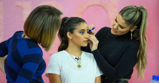 Joanna-Simkin.-1-675x354 Top 25 Most Famous Makeup Artists in The USA