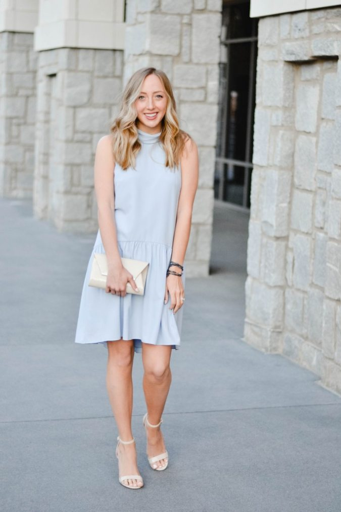 Jordanberecz-675x1012 Be the Best-Dressed Guest – What to Wear to Spring Weddings
