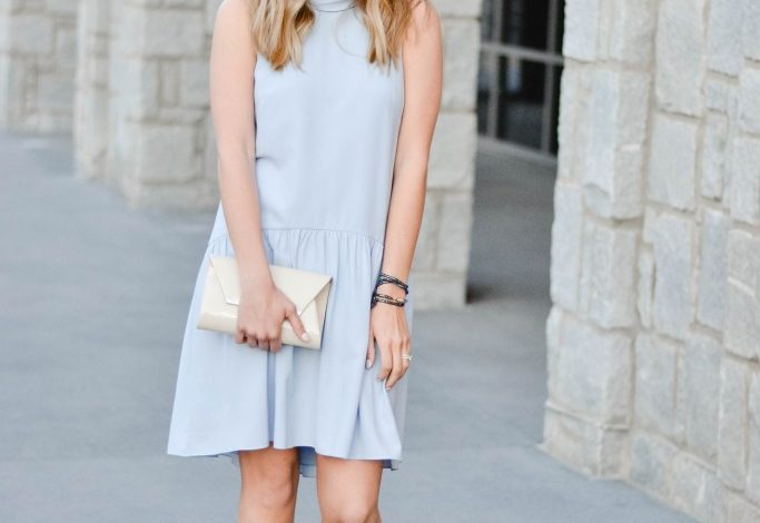 Photo of Be the Best-Dressed Guest – What to Wear to Spring Weddings