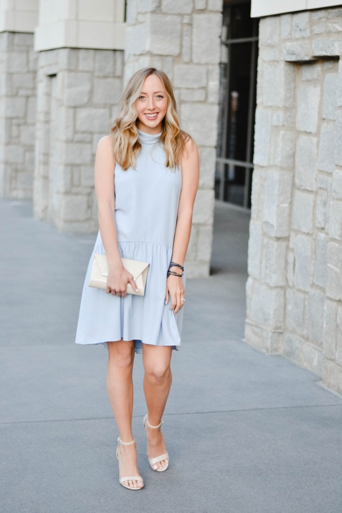 Be the Best-Dressed Guest – What to Wear to Spring Weddings