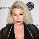 Joyce-Bonelli-150x150 Top 25 Most Famous Makeup Artists in The USA