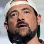 Kevin-Smith-cartoonist-150x150 Top 20 Most Famous Cartoonists in The World 2020