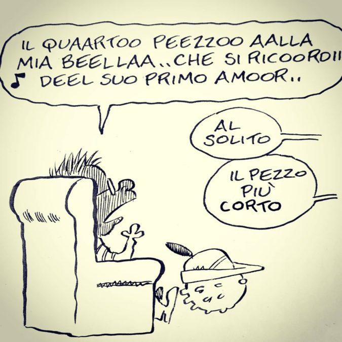 Leonardo-Ortolani-cartoon-2-675x675 Top 20 Most Famous Cartoonists in The World 2020