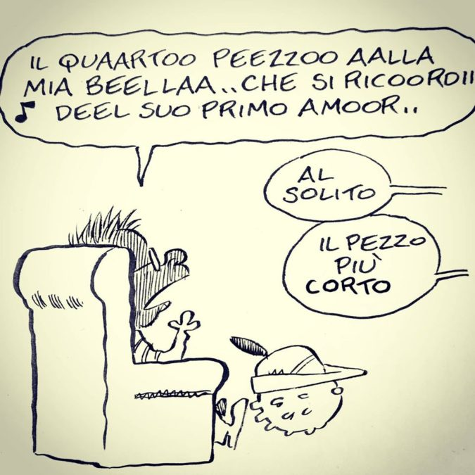Leonardo-Ortolani-cartoon-2-675x675 Top 20 Most Famous Cartoonists in The World 2021