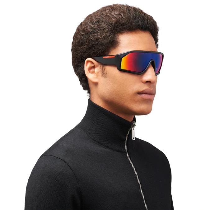 Linea-Rossa-Impavid-sunglasses-2-675x675 15 Hottest Eyewear Trends for Men 2021