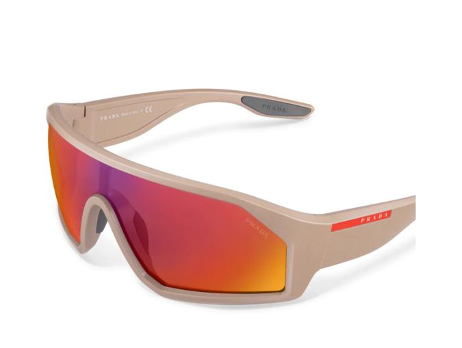 Linea-Rossa-Impavid-sunglasses-675x509 15 Hottest Eyewear Trends for Men 2021