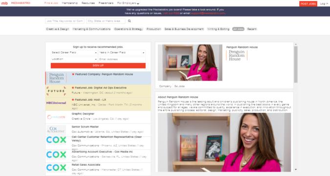 MB-screenshot-675x360 Best 50 Online Job Search Websites