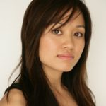 Mai-Quynh-makeup-artist-150x150 Top 25 Most Famous Makeup Artists in The USA