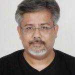Manjul-cartoonist-150x150 Top 20 Most Famous Cartoonists in The World 2020