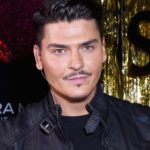 Mario-Dedivanovic-150x150 Top 25 Most Famous Makeup Artists in The USA