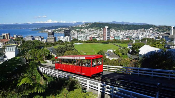 New-Zealand-675x380 Best 10 Countries for Expats and Raising a Family