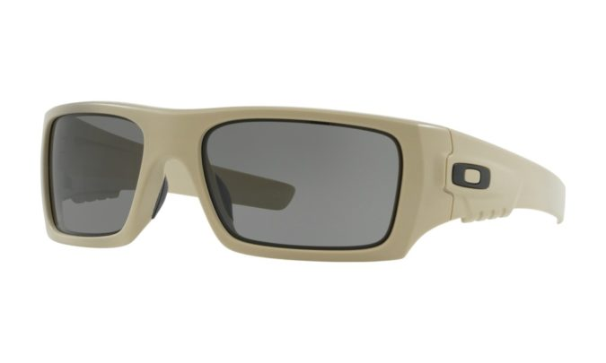 Oakley-Det-Cord-glasses-675x405 15 Hottest Eyewear Trends for Men 2020