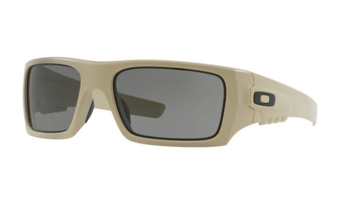 Oakley-Det-Cord-glasses-675x405 15 Hottest Eyewear Trends for Men 2021