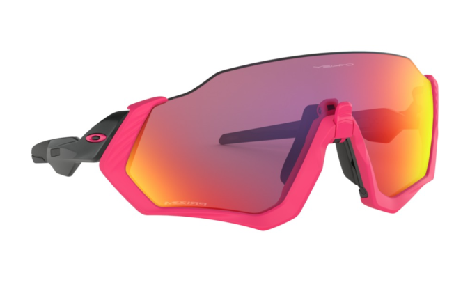 Oakley-sporting-glasses-3-e1585483405753-675x405 15 Hottest Eyewear Trends for Men 2021