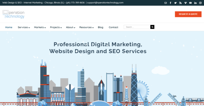 Operation-Technology-screenshot-1-675x353 Top 75 SEO Companies & Services in the World