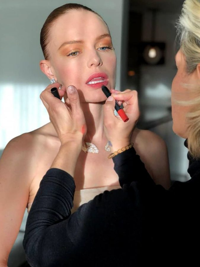 Pati-Dubroff-2-675x900 Top 25 Most Famous Makeup Artists in The USA