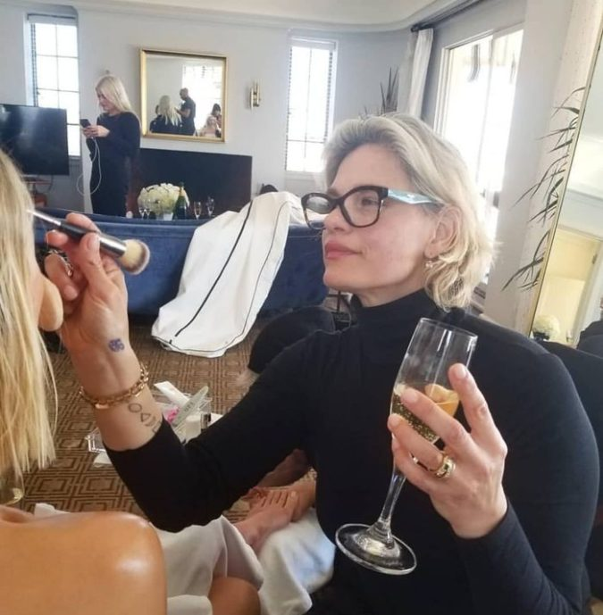 Pati-Dubroff.-675x689 Top 25 Most Famous Makeup Artists in The USA