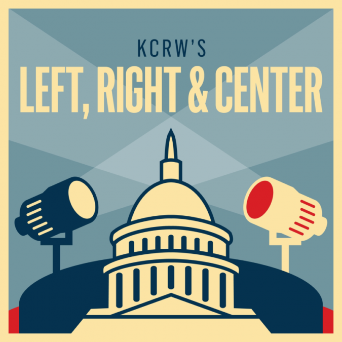 Right-Left-and-Centre-podcast-675x675 Podcasts that Go Best with Late-Night Snacks