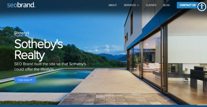 SEO-Brand-screenshot-675x351 Top 75 SEO Companies & Services in the World
