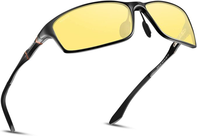 SOXICK-HD-anti-glare-glasses-675x467 15 Hottest Eyewear Trends for Men 2020