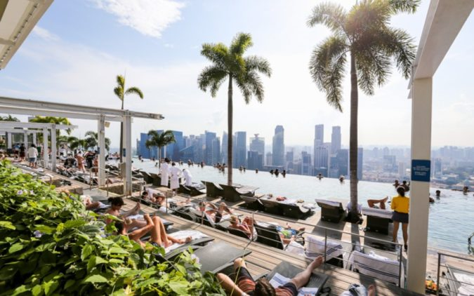 Singapore-675x422 Best 10 Countries for Expats and Raising a Family