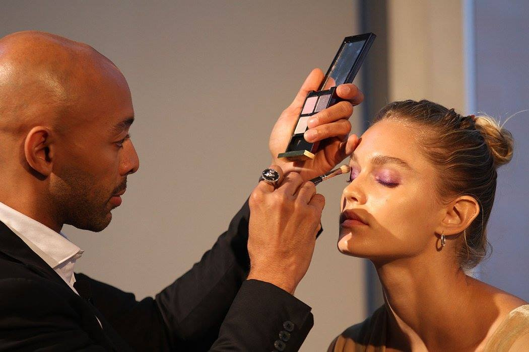 Sir-John-B-3 Top 25 Most Famous Makeup Artists in The USA