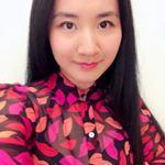 Sunny-Gu 20 Most Creative Fashion Illustrators in The USA