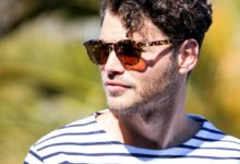 Photo of 15 Hottest Eyewear Trends for Men 2020