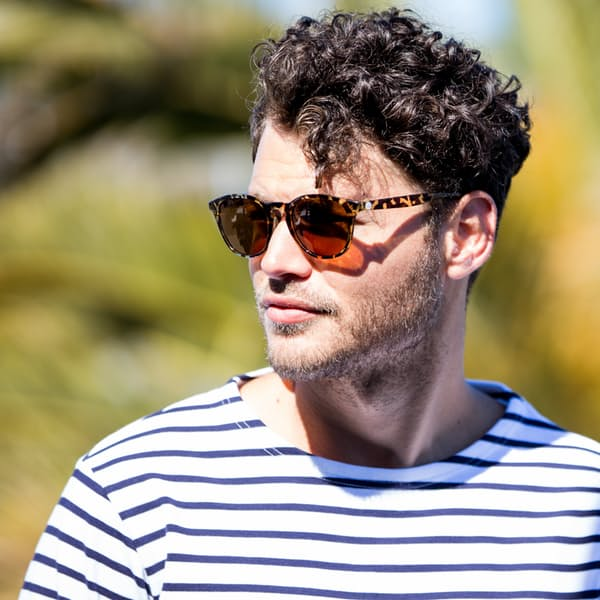 Sunski-Yubas-Sunglasses-2 15 Hottest Eyewear Trends for Men 2020