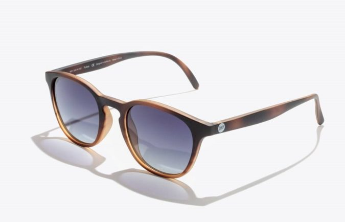 Sunski-Yubas-Sunglasses-675x434 15 Hottest Eyewear Trends for Men 2020