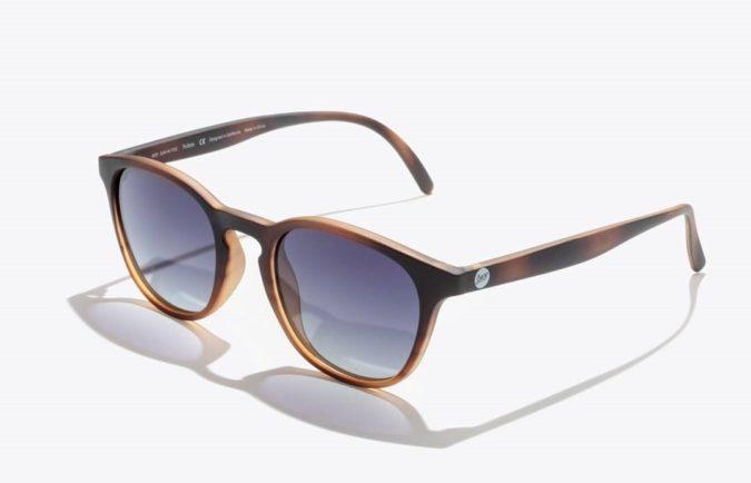 Sunski-Yubas-Sunglasses-675x434 15 Hottest Eyewear Trends for Men 2021