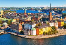 Photo of Best 10 Countries for Expats and Raising a Family