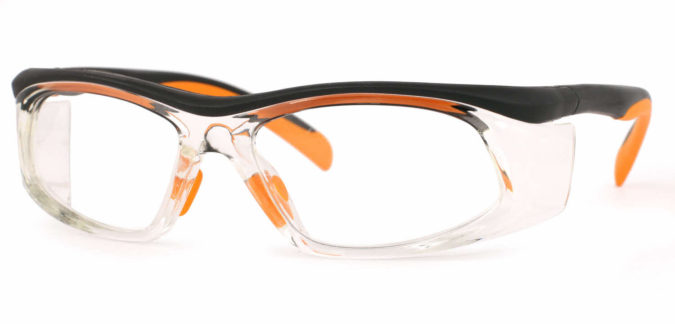 TITMUS-SW06E-glasses-675x324 15 Hottest Eyewear Trends for Men 2021