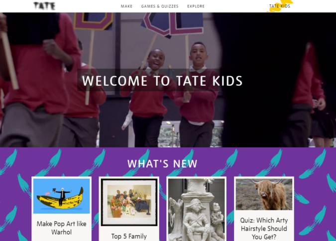 Tata-Kids-screenshot-675x484 Top 50 Free Learning Websites for Kids in 2020