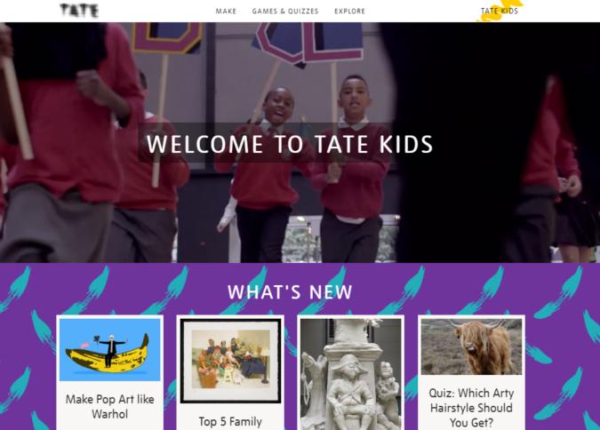 Tata-Kids-screenshot-675x484 Top 50 Free Learning Websites for Kids in 2020