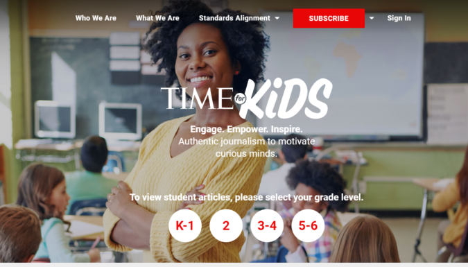 Times-for-kids-675x385 Top 50 Free Learning Websites for Kids in 2020