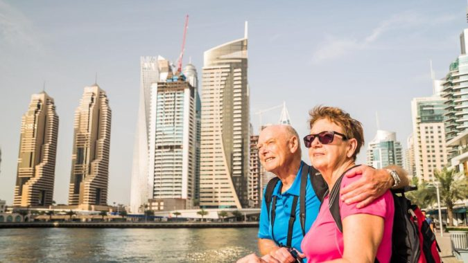 UAE-675x380 Best 10 Countries for Expats and Raising a Family